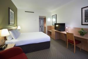 Hotel Mercure Perth