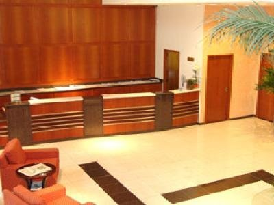 Hotel Travel Inn Montecattini