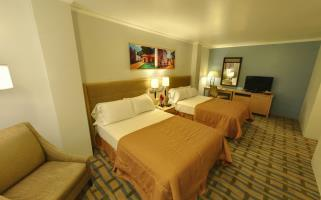 Grand Hotel Guayaquil