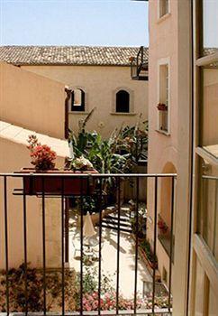 Hotel roma sicilia siracusa siracusa for Hotel roma siracusa
