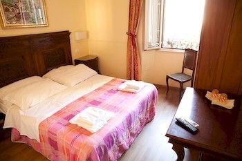 Bed & Breakfast Conte House