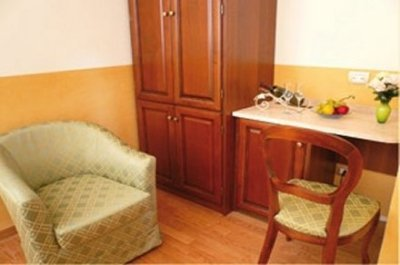 Bed & Breakfast Roma Centrarte