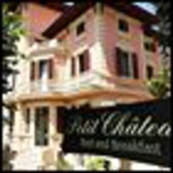 Bed & Breakfast Petit Chateau