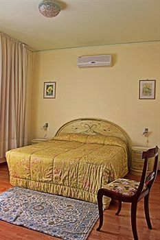 Bed & Breakfast Villa Angelina