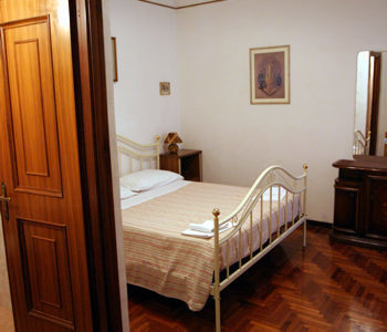 Bed & Breakfast 100 Metri Dal Vaticano