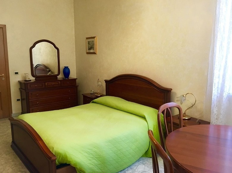 Bed & Breakfast Il Tesoro