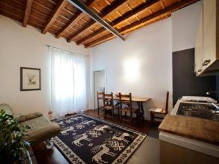 Bed & Breakfast B&B Suburbe Roma