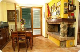 Bed & Breakfast Gli Angeli