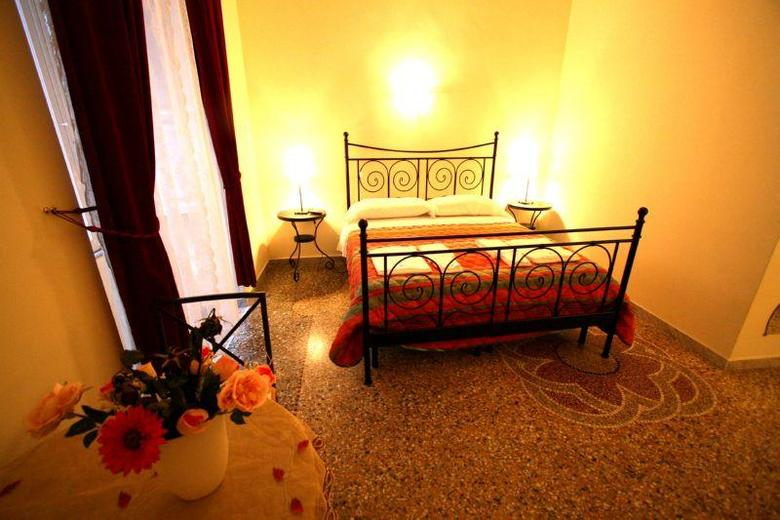 Bed & Breakfast Baldassini