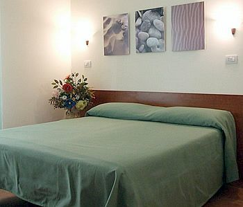 Bed & Breakfast San Daniele - Town House Suite