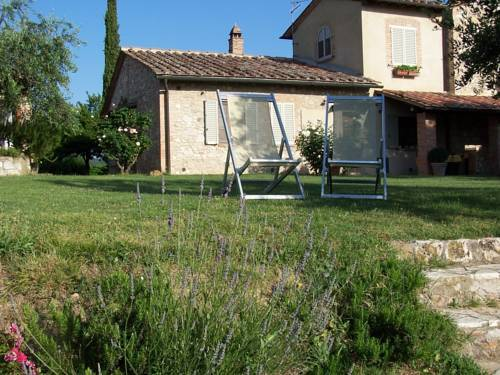 Bed & Breakfast Poggetto Di Montese