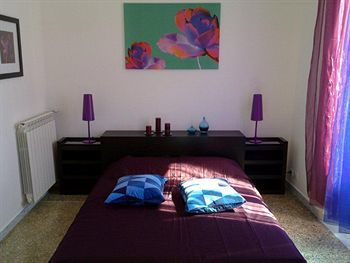 Bed & Breakfast Bb Corso 22
