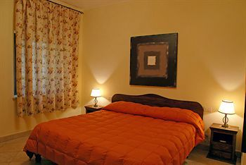 Bed & Breakfast Country House Entropia - Guest House