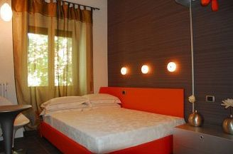 Bed & Breakfast B&B Vignola