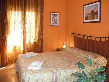 Bed & Breakfast Ale Robi Cefal�
