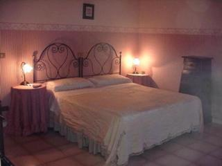 Bed & Breakfast Dolce Casa