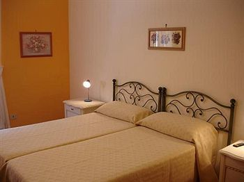 Bed & Breakfast San Michele A Porta Pia
