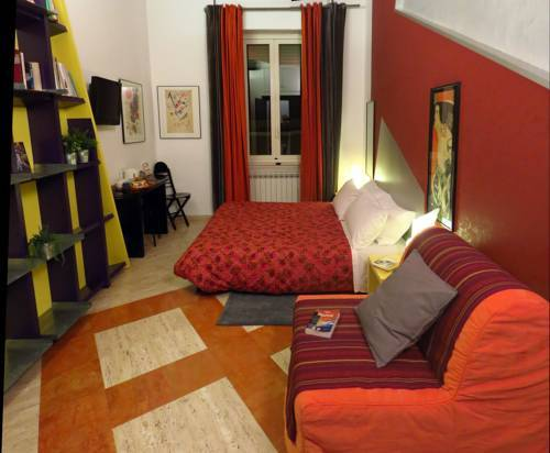 Bed & Breakfast Alle Fornaci A San Pietro
