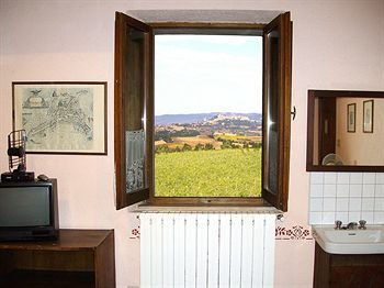 Bed & Breakfast Il Cardo
