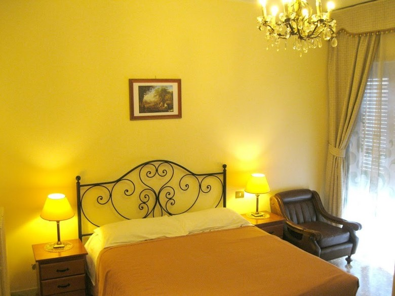 Bed & Breakfast The Condottieri