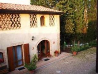Bed & Breakfast Casolare Di Remignoli