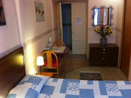 Bed & Breakfast Confort B&B