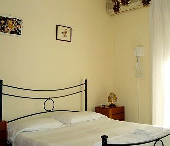 Bed & Breakfast Gioacchino Testa