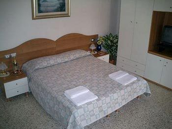 Bed & Breakfast Sei A Roma