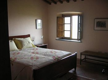 Bed & Breakfast Bellosguardo