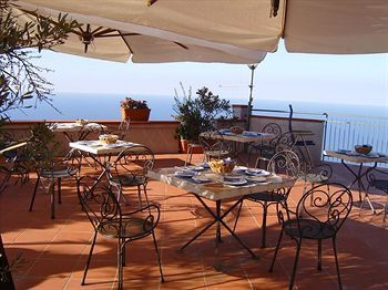 Bed & Breakfast Le Marelle