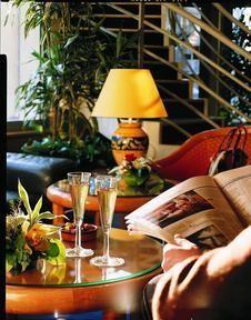 Hotel median paris porte de versailles paris paris ile - Hotel median paris porte de versailles ...