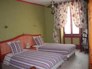 Bed & Breakfast Aggarthi