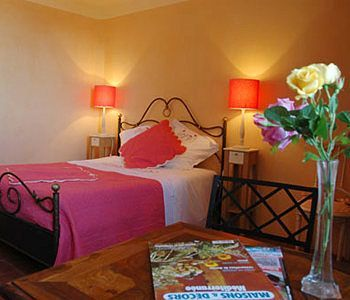 Bed & Breakfast Coste D'or