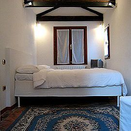 Bed & Breakfast Ca' Loredan