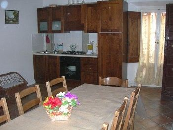 Bed & Breakfast A Via Dei Giubbonari 23