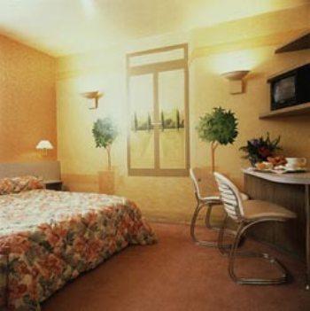 Hotel super paris paris ile de france for Super hotel paris