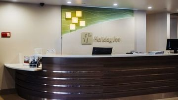 Hotel Holiday Inn Atlanta Northlake