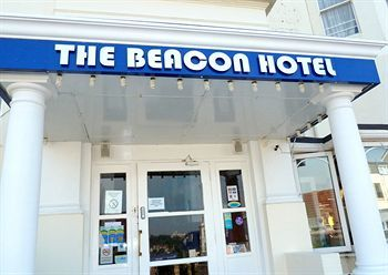 Bed & Breakfast The Beacon Hotel