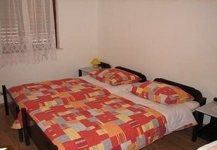 Apartamento Rooms Nevenka