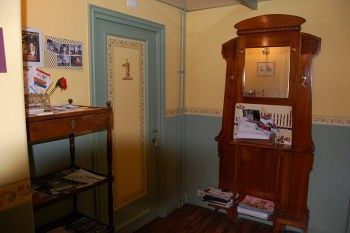 Bed & Breakfast Casa A Roma
