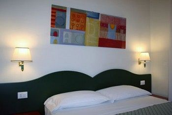 Bed & Breakfast B&B La Girandola