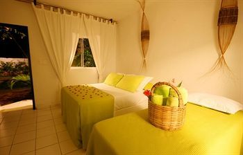 Bed & Breakfast Praiagogi® Boutique Pousada