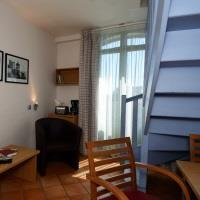 Hotel Appart'h�tel Odalys Le Palais Rossini