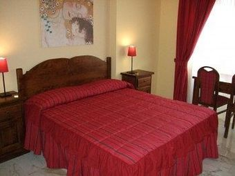 Bed & Breakfast Perseo B&B