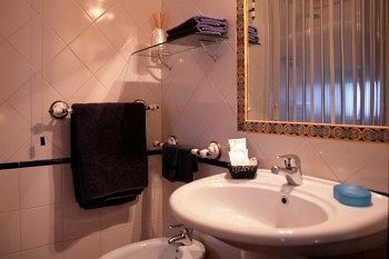 Bed & Breakfast Sant'alfonso