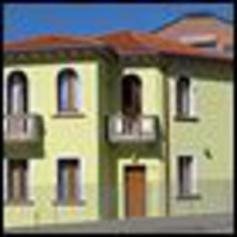 Bed & Breakfast Villa Ricordi