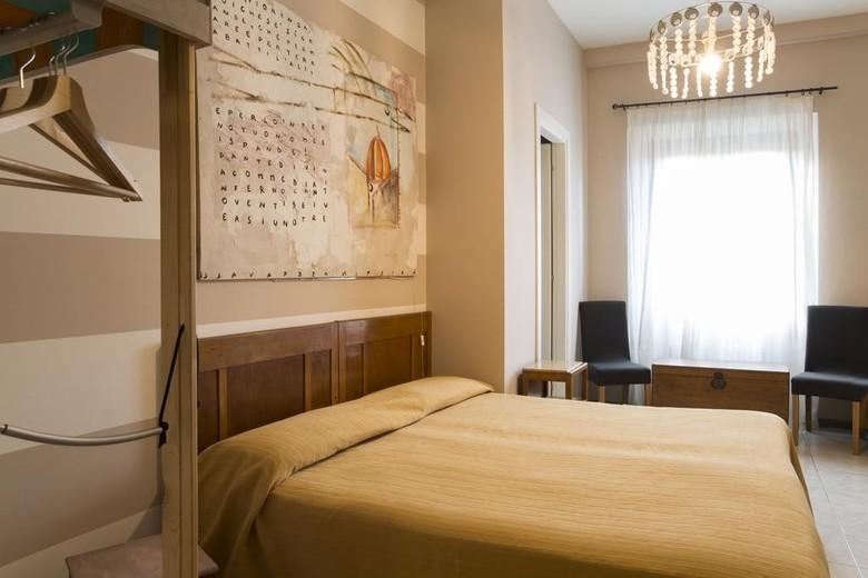 Hotel Panorama, Florencia - Atrapalo.com