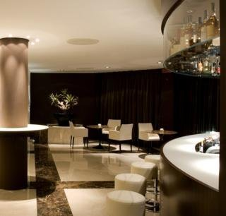 Hotel Crowne Plaza Milan City