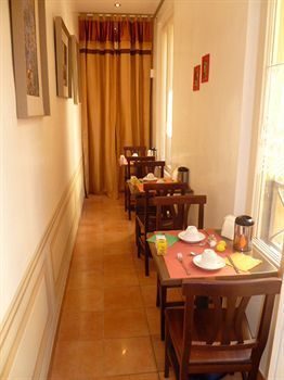 Bed & Breakfast Your Nest In Rome