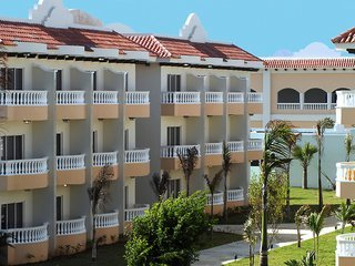 Hotel Colony Bay